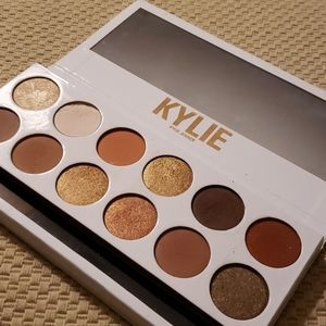 Kylie by Kylie Jenner